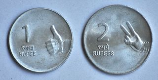 indian-coins